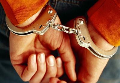 Задержаны еще двое подозреваемых по делу об убийстве солдата