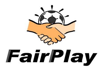 Правила Fair Play: одни соблюдают, другие плюют - ВИДЕО