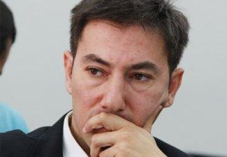 Ильгар Велизаде: «Вооружение для того и приобреталось Ереваном, чтобы быть использованным во время войны в Нагорном Карабахе»