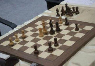 Стали известны призеры чемпионата Азербайджана по шахматам
