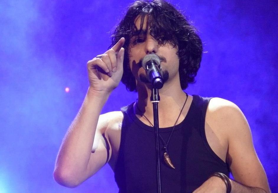 евровидение 2013 армения песня слушать