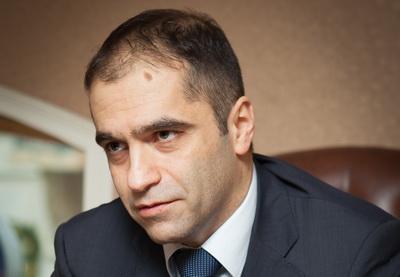 ФОРМУЛА УСПЕХА. Исрафил Ашурлы: «Тогда я и не знал, что получу уникальный шанс взойти на Эверест и поднять там флаг Азербайджана…»