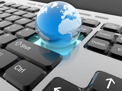 В зоне .az более 14 тыс. делегированных доменов