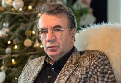 Известный ученый Месуд Эфендиев: «Мы, азербайджанцы, привязаны к своей исторической родине»