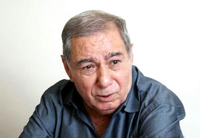 Что написал в своем романе «Каменные сны» Акрам Айлисли? – ЧАСТЬ I