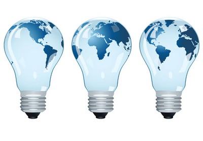 В зданиях Баку можно сэкономить более половины потребляемой энергии