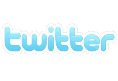 Фальсификации выборов в Армении и Twitter: чем не угодили азербайджанские пользователи армянским журналистам?