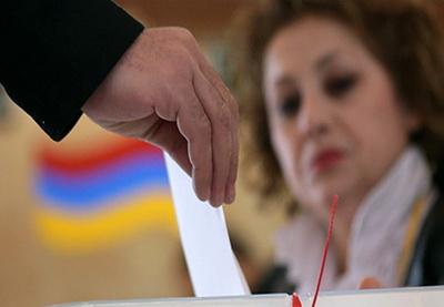 Итоги «выборов» президента в Армении: кто кого разведет на деньги?