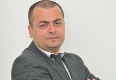 Гейдар Мирза. В чем материал журналиста РИА Новости превзошел даже отъявленных армянских параноиков?