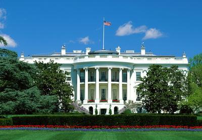Белый дом официально ответил на петиции по Ходжалинской трагедии и нагорно-карабахскому конфликту