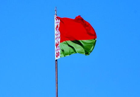 Беларусь поставила в Азербайджан  военную технику на сумму $167 млн.