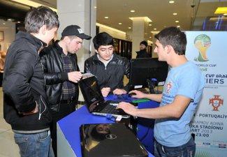Баку 20 мар – sport 1news az