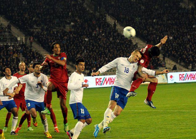 таблица футбол таджикистана