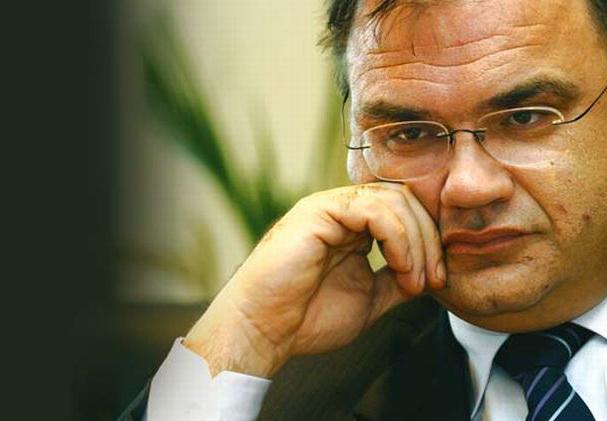 Младен Иванич: «Если в результате достижения соглашения одна из сторон потеряет слишком много,  она будет искать продолжения своей борьбы»