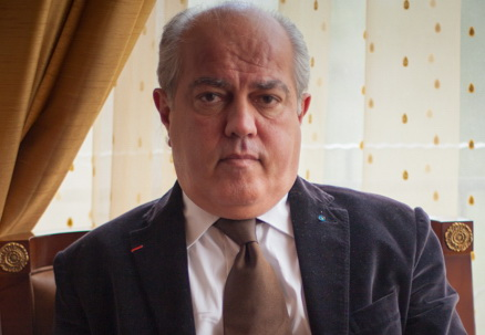 Тогрул Багиров: «Я не занимался тем, что называют «делать просто деньги», потому что цели «просто заработать» у меня не было никогда»