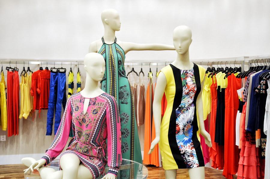 Интернет Магазин Отечественной Женской Одежды С Доставкой