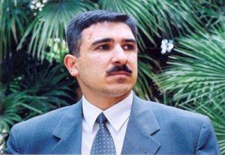 Герой Карабахской войны, уничтоживший Монте Мелконяна, госпитализирован