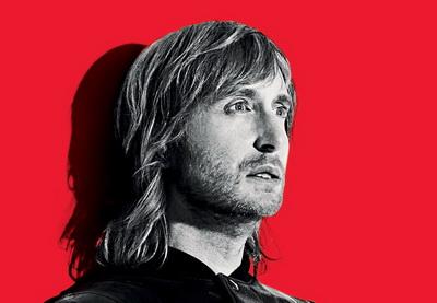 В сеть запущен официальный анонс бакинского шоу David Guetta – ВИДЕО