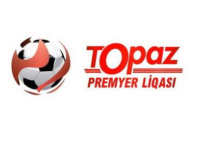 По 4 футболиста «Нефтчи» и АЗАЛ вошли в символическую сборную 28-го тура Премьер-лиги