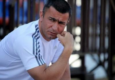 россия иран счет волейбол