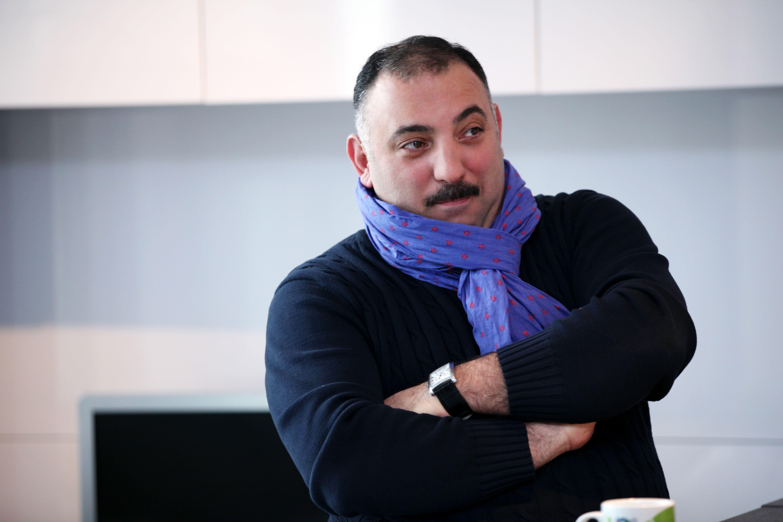 В Баку пройдет фотовыставка Бахрама Багирзаде – ФОТО