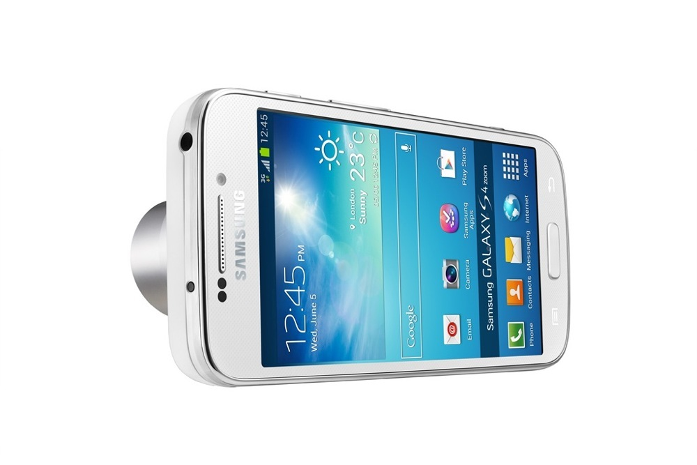4 ps of samsung smartphone Samsung mobile recently revealed that they have miscalculated the demand for galaxy s6 smartphones and produced units lower in number than demand this news should tell you about this company's popularity within the shores of this country.