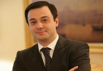 Эльшад Искендеров: «Сфера деятельности религиозных образований – очень тонкая «материя» - ФОТО