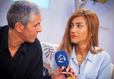 Ройа презентовала видеоклип с главным героем фильма «Такси», снятый в Париже - ФОТО – ВИДЕО