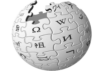 Точка зрения: Почему армянам проще работать с Википедией чем азербайджанцам?