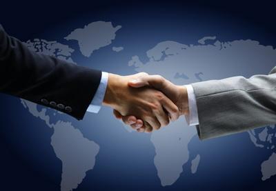 Международный центр Низами Гянджеви и Римский клуб будут сотрудничать