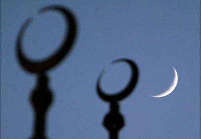 Мечеть, известная под названием «Лезгинская», прежде называлась мечетью «Ашур» - Теологи