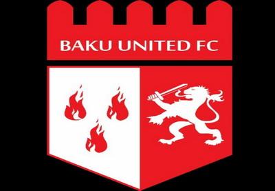 Сильнейший английский футзальный клуб «Баку Юнайтед» приедет в Азербайджан