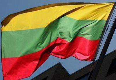 Посольство Литвы прокомментировало скандальную аудиозапись разговора, выдаваемого за беседу литовских дипломатов об Азербайджане