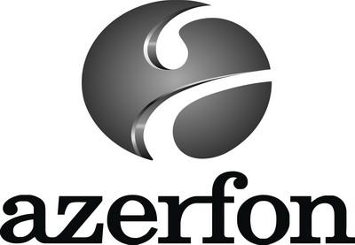 Azerfon приступил к оказанию услуги «Перенос мобильных номеров»