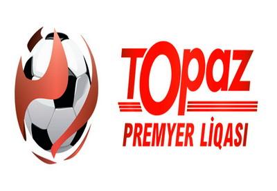 Матч открытия и центральный матч первого тура Topaz Премьер-лиги обслужат шесть арбитров