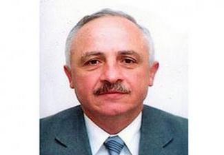 Трагически погиб азербайджанский дипломат