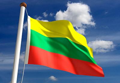 Литва приняла решение об отзыве своего посла из Азербайджана