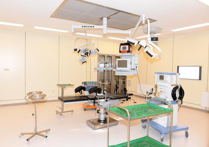 Стоматологическая поликлиника no 6 москва