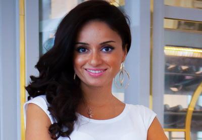 10 ЗНАКОВЫХ ЛЕТ. Тамилла Абдуллаева: О трудностях восприятия, подмастерьях и настоящих мастерах своего дела