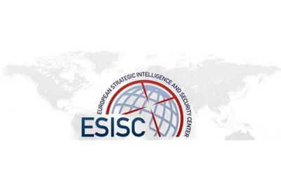 Исследовательский центр ESISC: Азербайджан не нуждается в указке из-за рубежа в процессе демократического развития