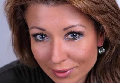 Яна Никитина: «В проект Первого канала – сериал «Ясмин» я попала совершенно случайно» - ФОТО – ВИДЕО