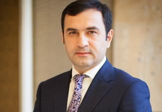 10 знаковых лет.  Нахид Багиров: «Наступит день, когда лучшие туристические зоны отдыха Азербайджана будут именно в Карабахе»