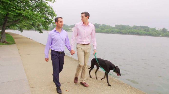 Как американский гей подставил опытного дипломата в Баку