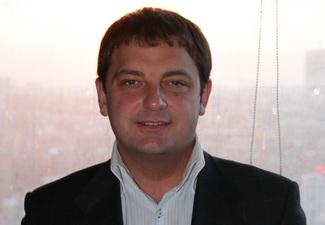 10 ЗНАКОВЫХ ЛЕТ.  Руслан Зейналов: «Радует, что сегодняшняя молодежь - патриотичная, умная, интересная» - ФОТО