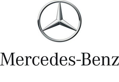 Компания «Автокапитал-Азербайджан» стала генеральным дистрибьютором Mercedes-Benz в Азербайджане