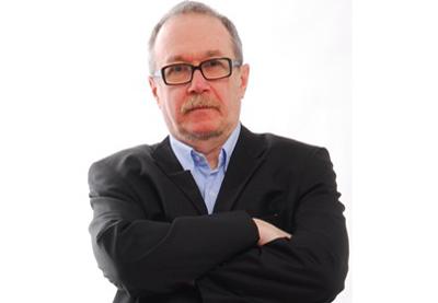 Российский эксперт: «То, что мы слышим относительно азербайджанцев после задержания Орхана Зейналова - это полная дикость…»