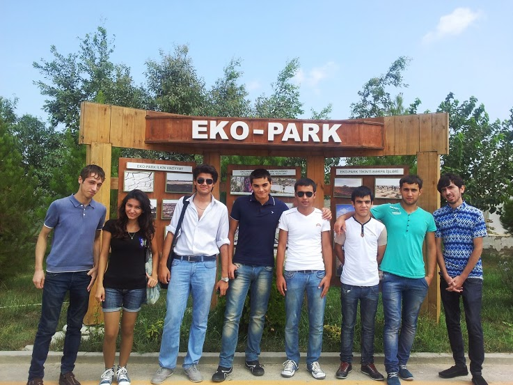 знакомства для подростков из москвы