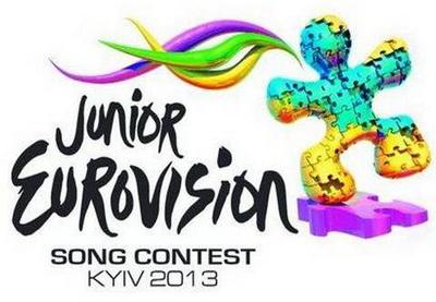 На «Детском Евровидении -2013» будут введены новые правила