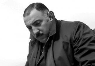 Бахрам Багирзаде. Письмо мэру: как же получилось, что в городе нет памятника человеку, построившему сотни зданий и памятников Баку?