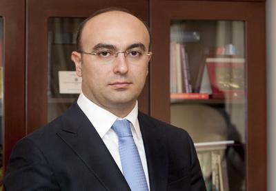 Дружба и братство Азербайджана и  Турции опираются на волю двух братских  народов - Эльнур Асланов